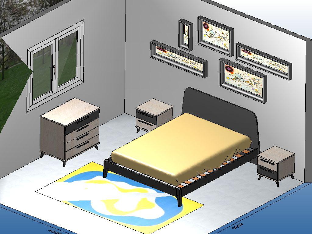 Arredamento casa completo a carignano e for Arredamento completo casa offerte