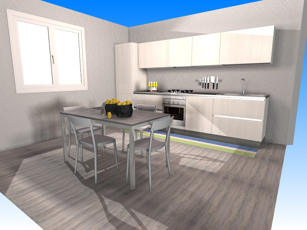 cucina_proposta2_vista1