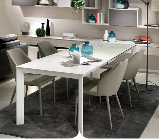Tavoli da Sala e Cucina - Carignano e Carmagnola (Torino ...