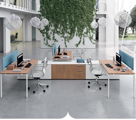 Mobili Per Ufficio Torino.Mobili E Arredamenti Per Ufficio Carignano E Carmagnola