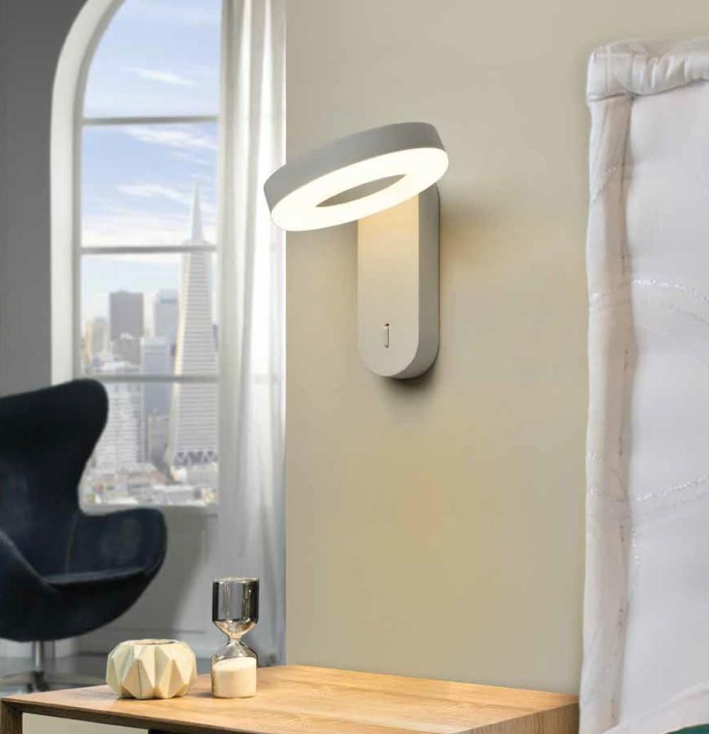 lampada-applique-11