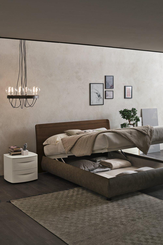 letto-contenitore-11