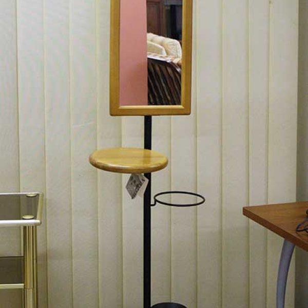 Outlet arredamento mobili carignano e carmagnola torino for Outlet arredamento torino