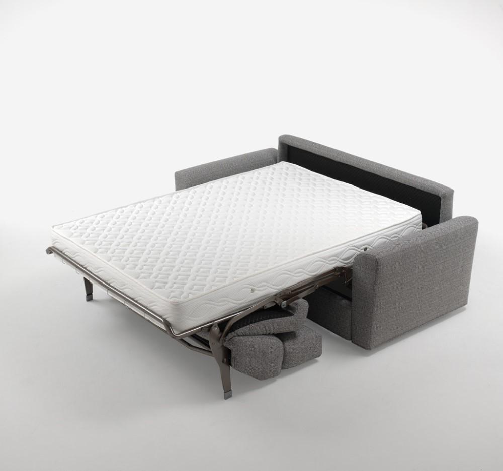rest-materasso-alto_0001