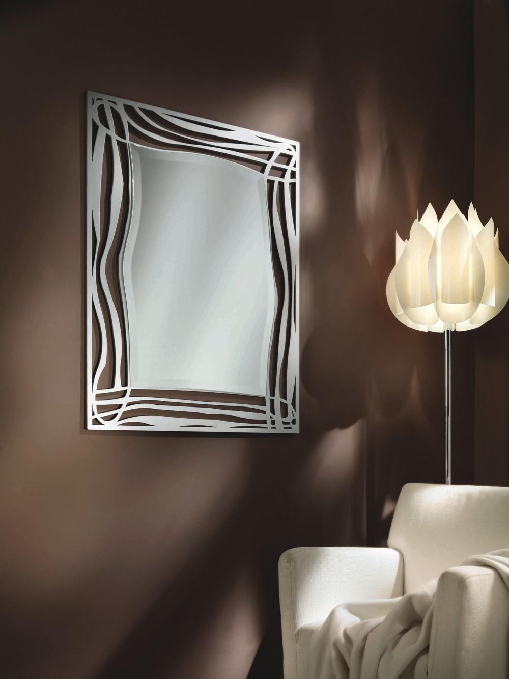 specchio-01