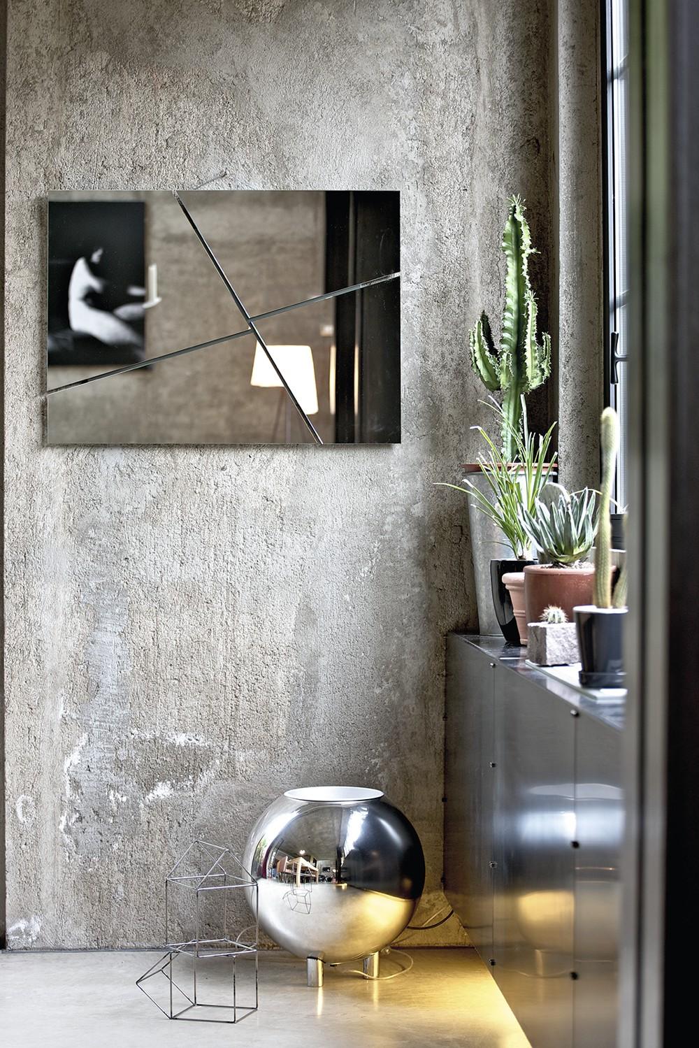 specchio-03