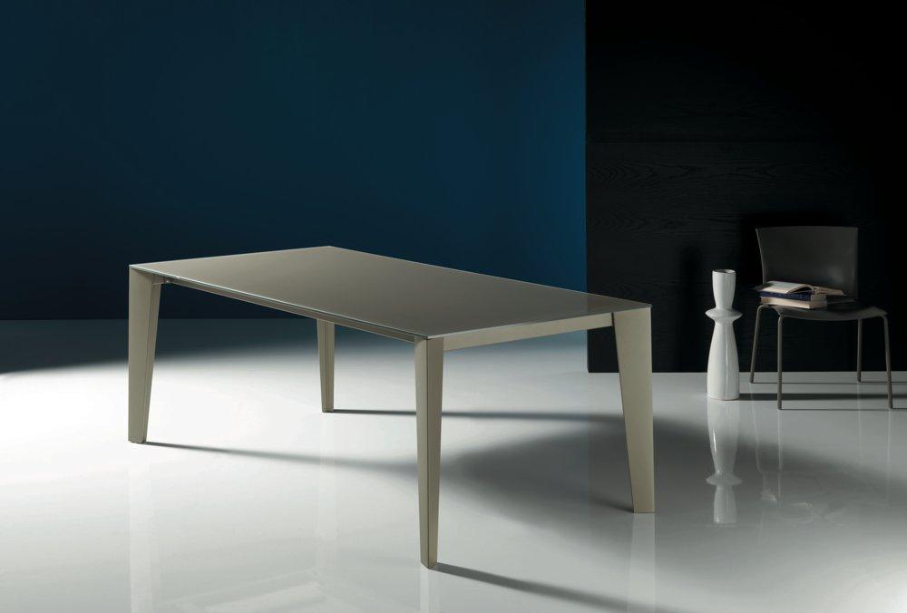 tavolo-allungabile-05