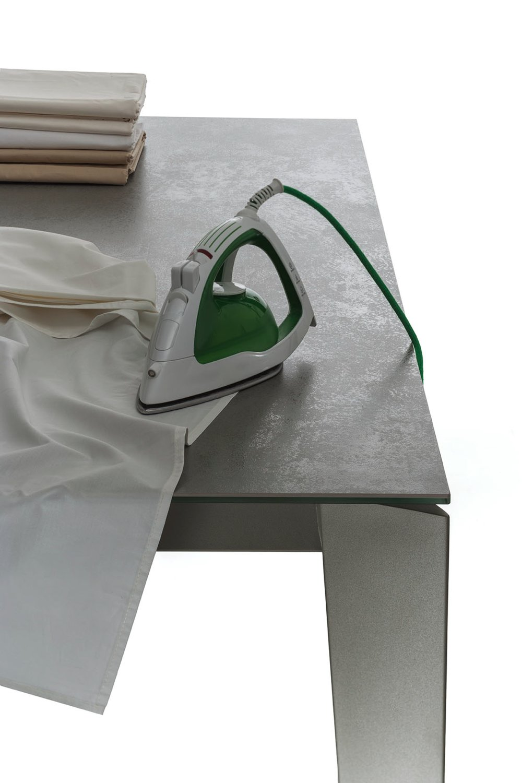 tavolo-fisso-02
