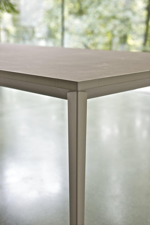 tavolo-fisso-05