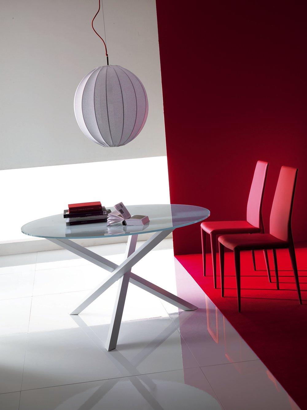 tavolo-fisso-06