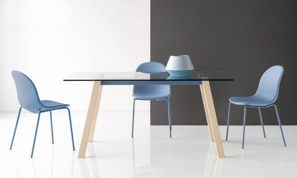 tavolo-fisso-08_2