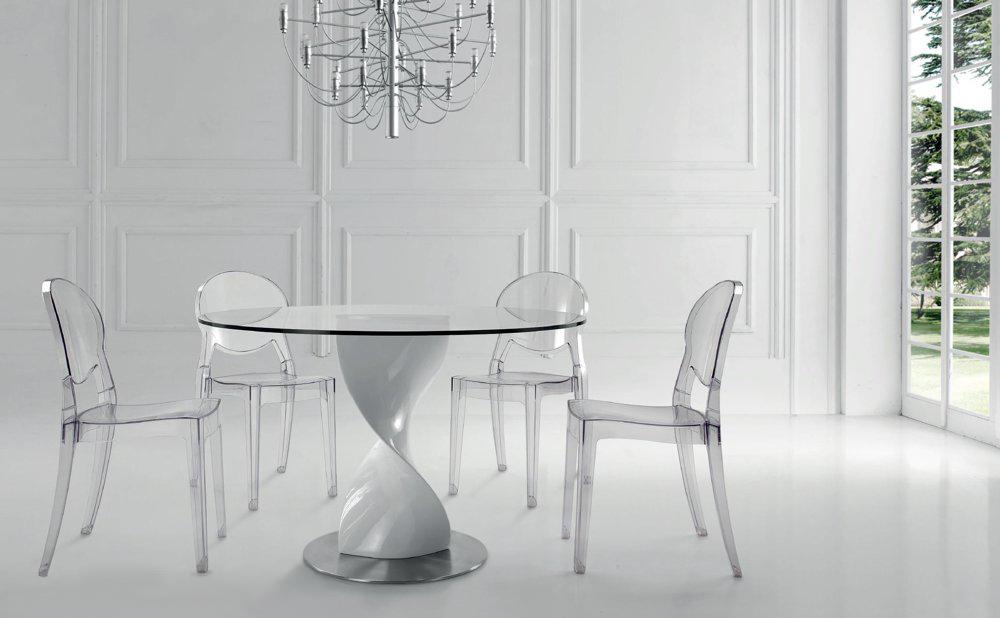 tavolo-fisso-0_2