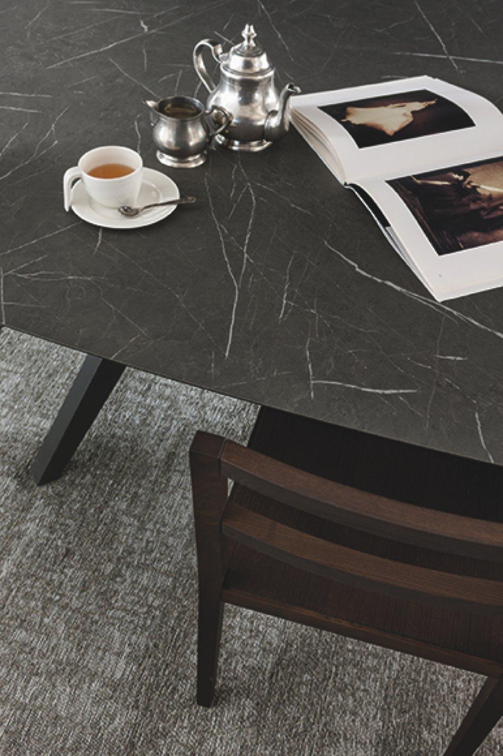tavolo-fisso-11