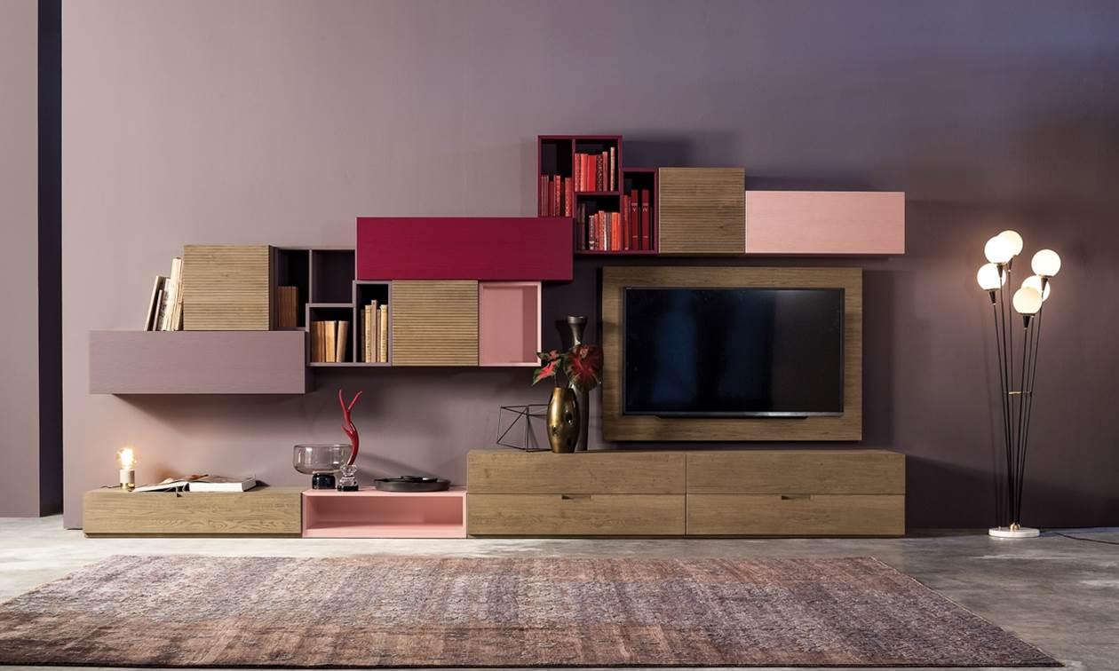arredamento-casa-soggiorni-composizione-2_nit_11099
