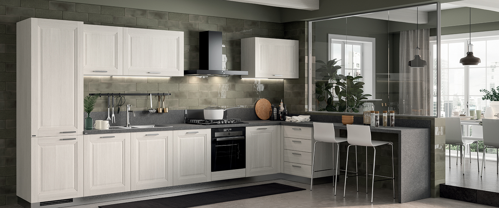 12665_cucina-family-scavolini-easy-01