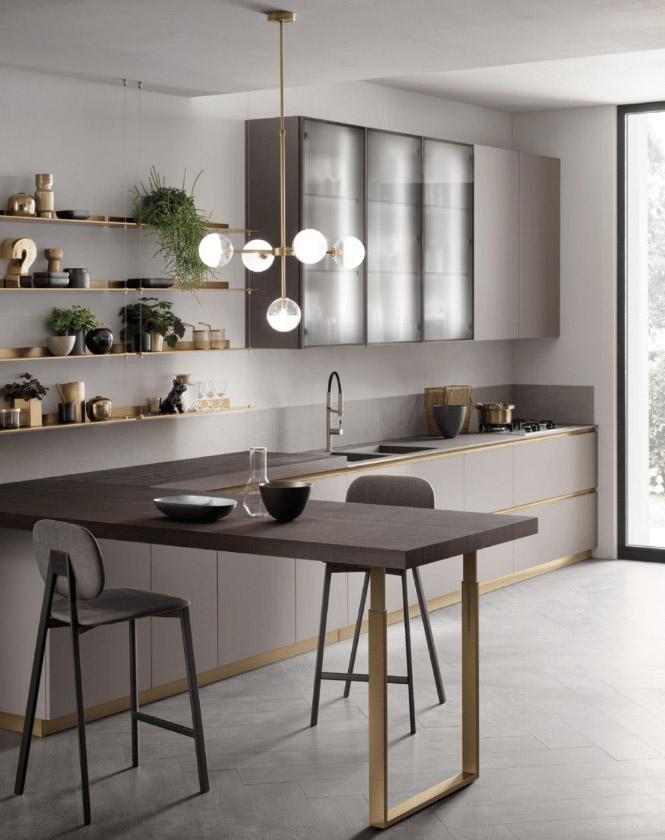 cucina-moderna-scavolini-delinea2