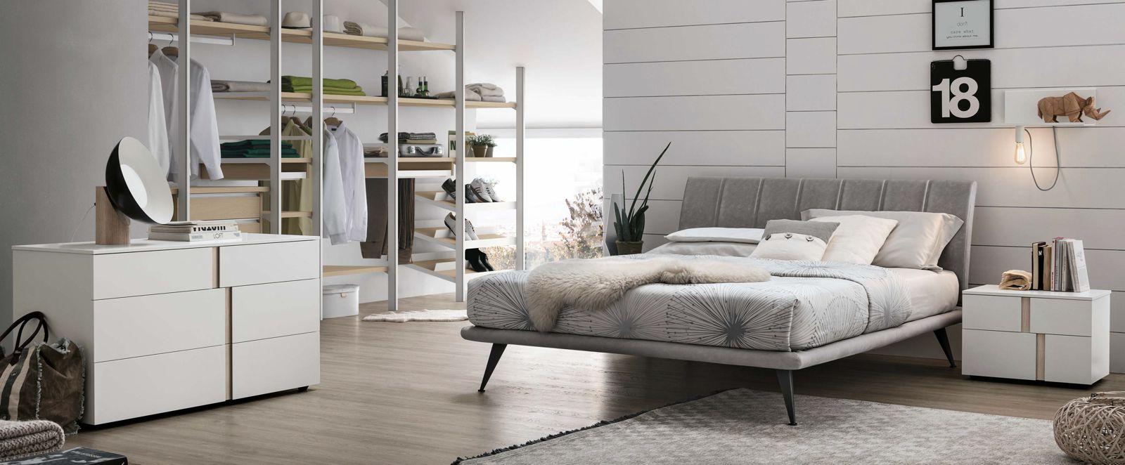 letto-seven_evid