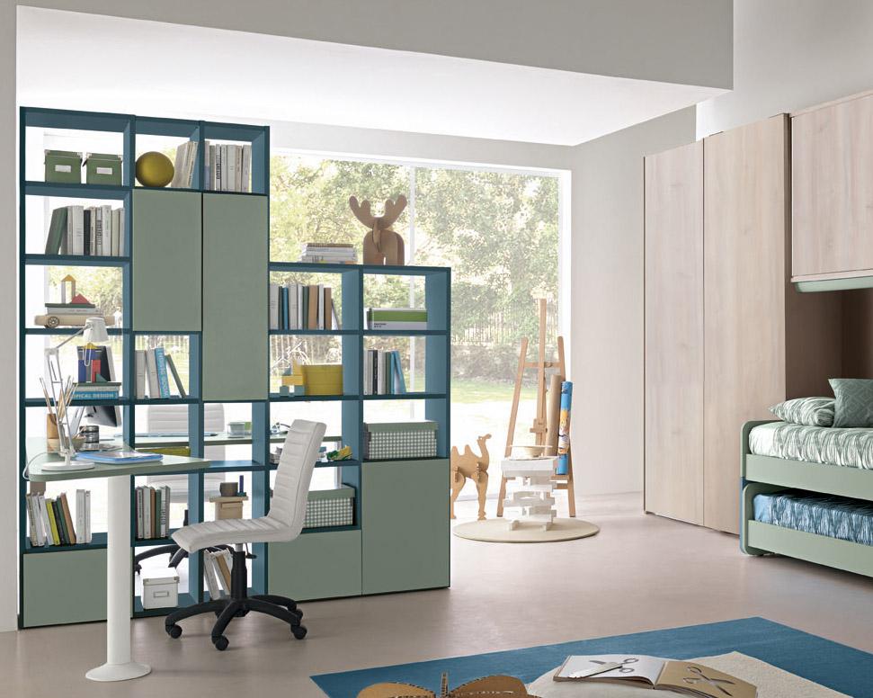 libreria-cameretta-golf19