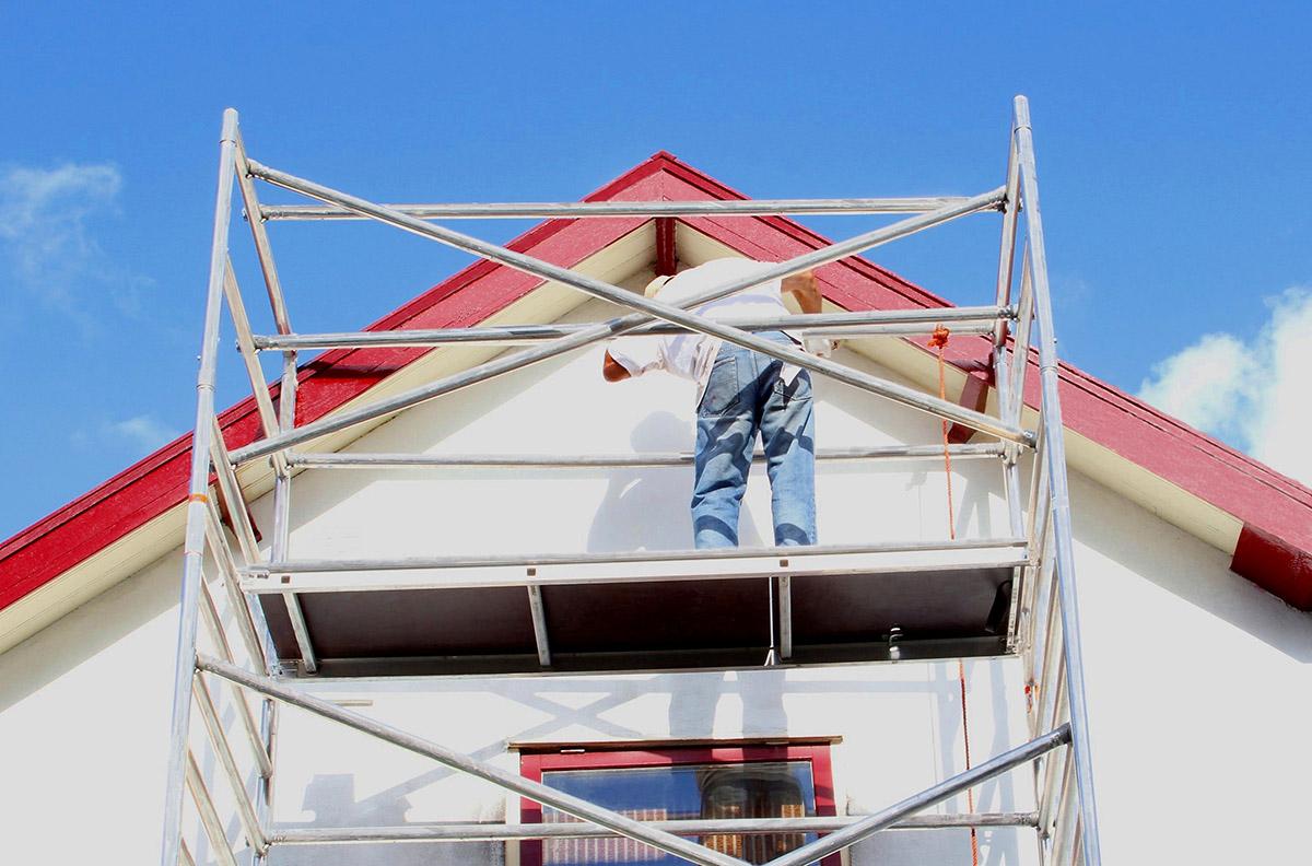 ristrutturazione-facciata-esterna