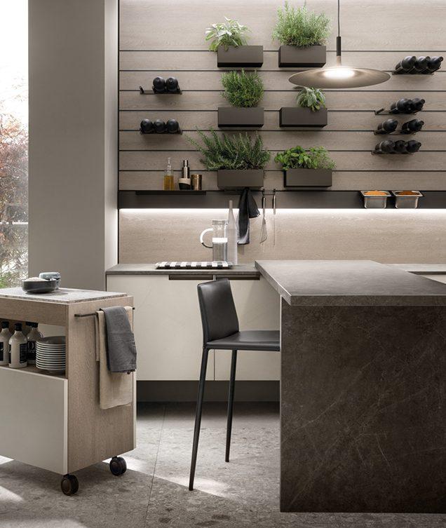 arredamenti-mattio-cucina-mia-scavolini