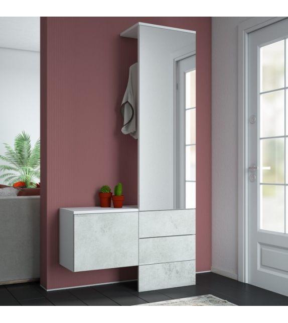 maconi-pannello-guardaroba-composizione-h02-da-100-cm-serie-home-collection