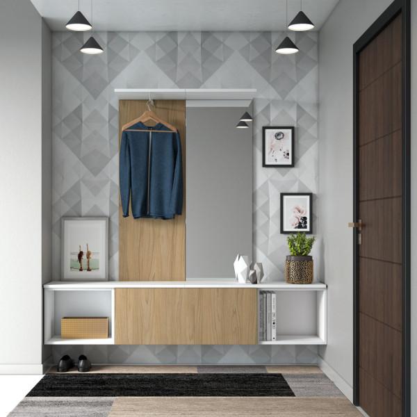 mobile_da_ingresso_home_h06_complementi_giorno_ma-h06_1