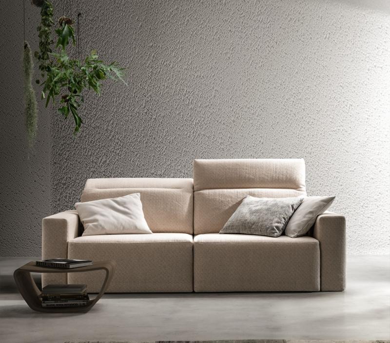 18059_samoa-divani-modello-b-beige-gen