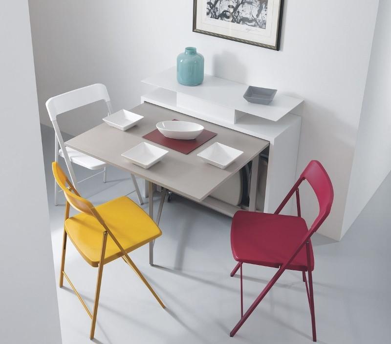 6-sedie-pieghevoli-ferrero-zeta-1