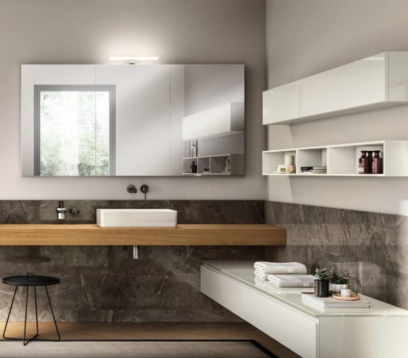 bagno-moderno-01