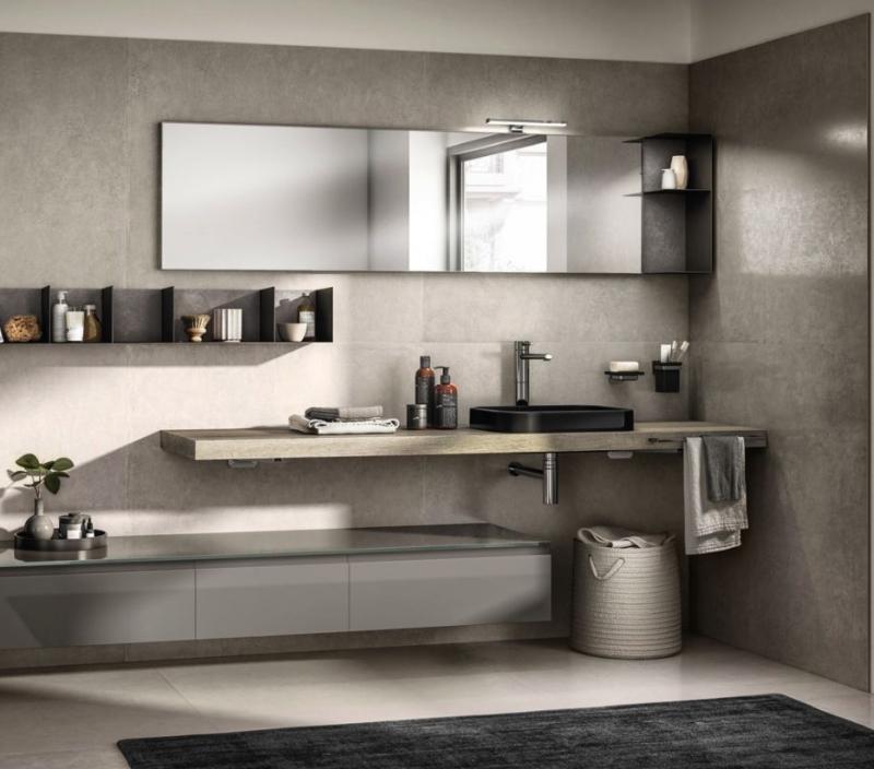 bagno-moderno-05