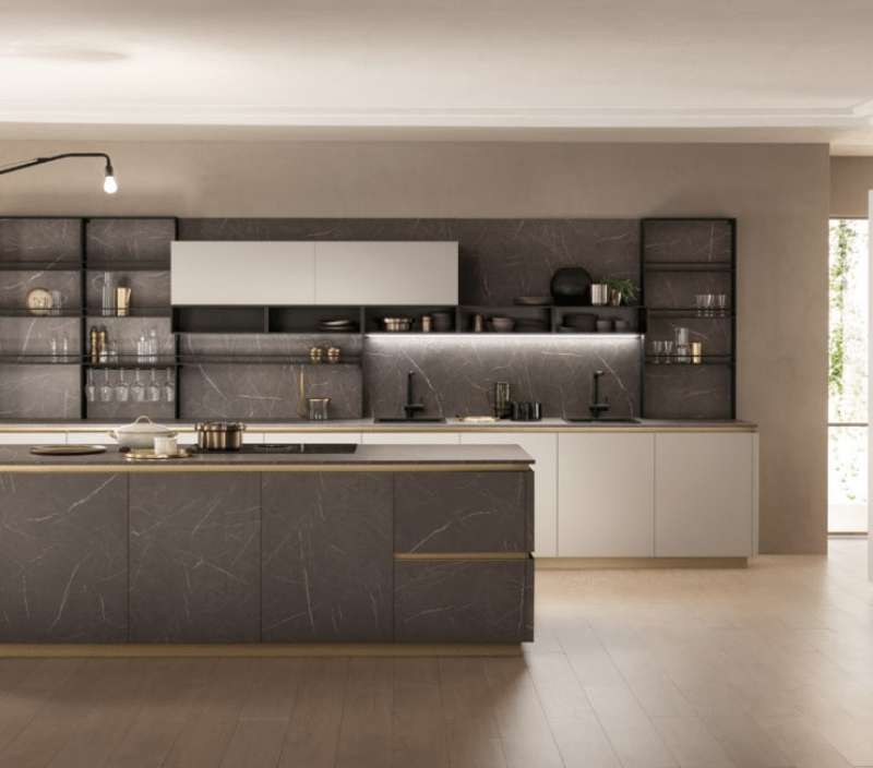 cucina-moderna-scavolini