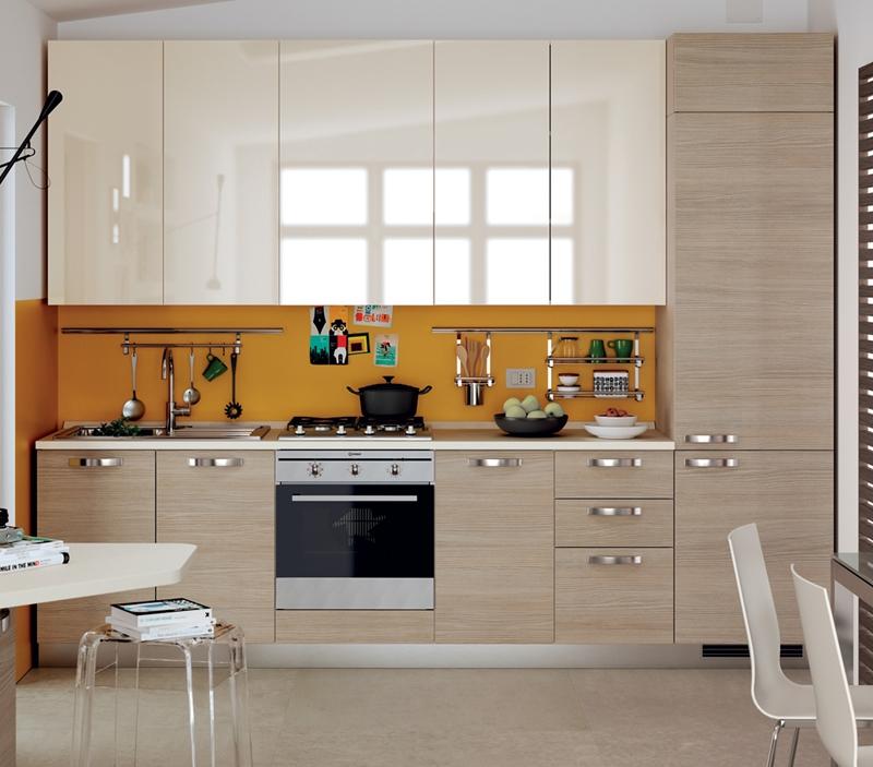 cucina-scavolini-urban