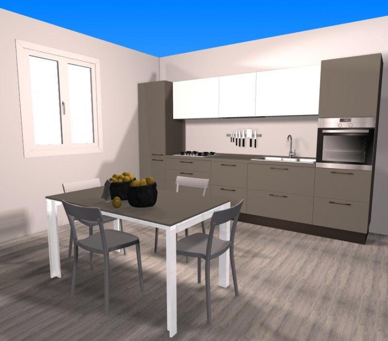 cucina_vista_1