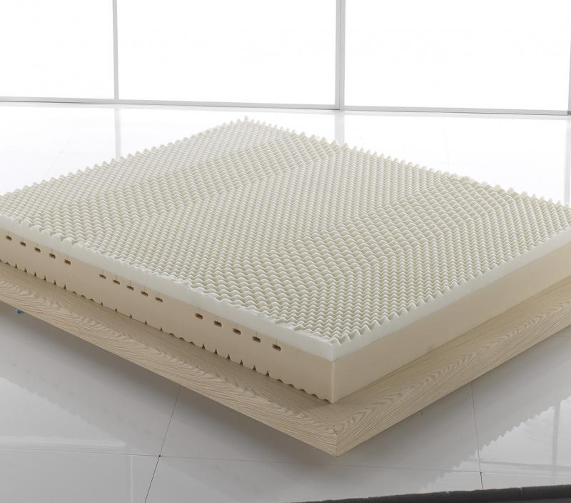 dual-comfort-lastra-1