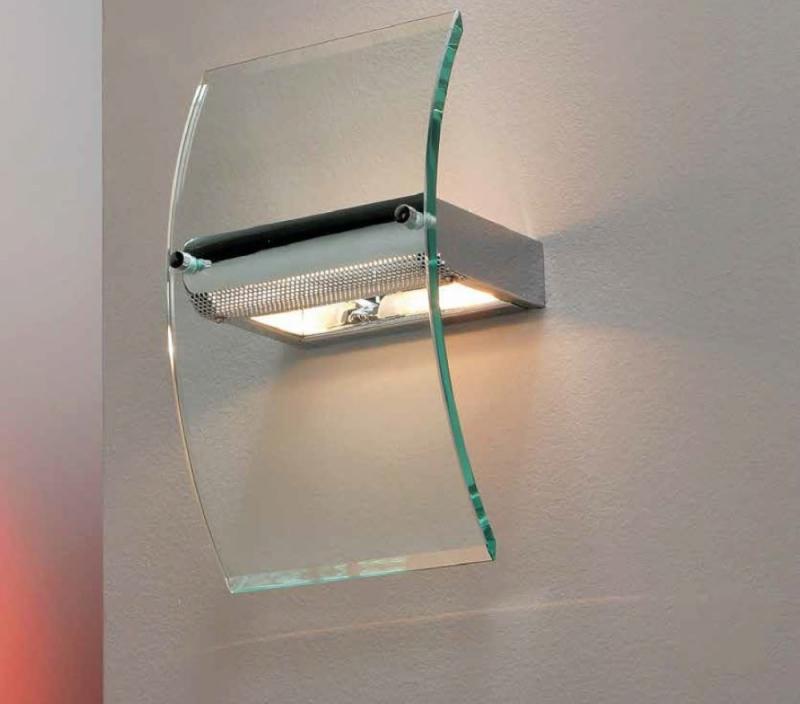 lampada-applique-06