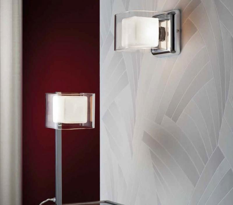 lampada-applique-07