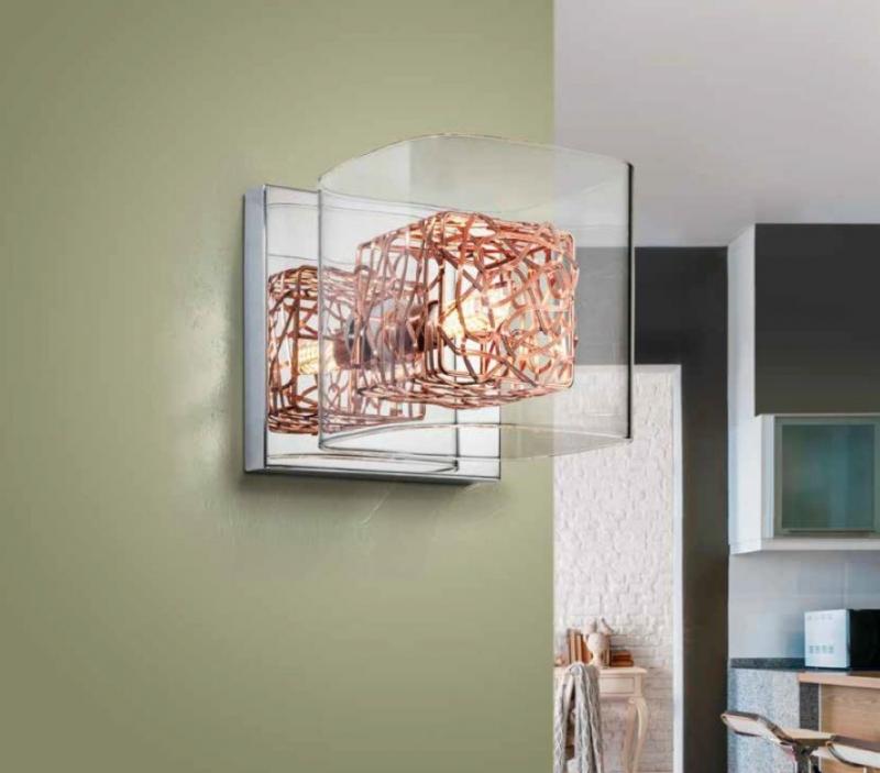 lampada-applique-09