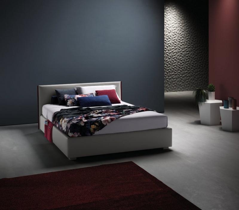 letto-contenitore-02