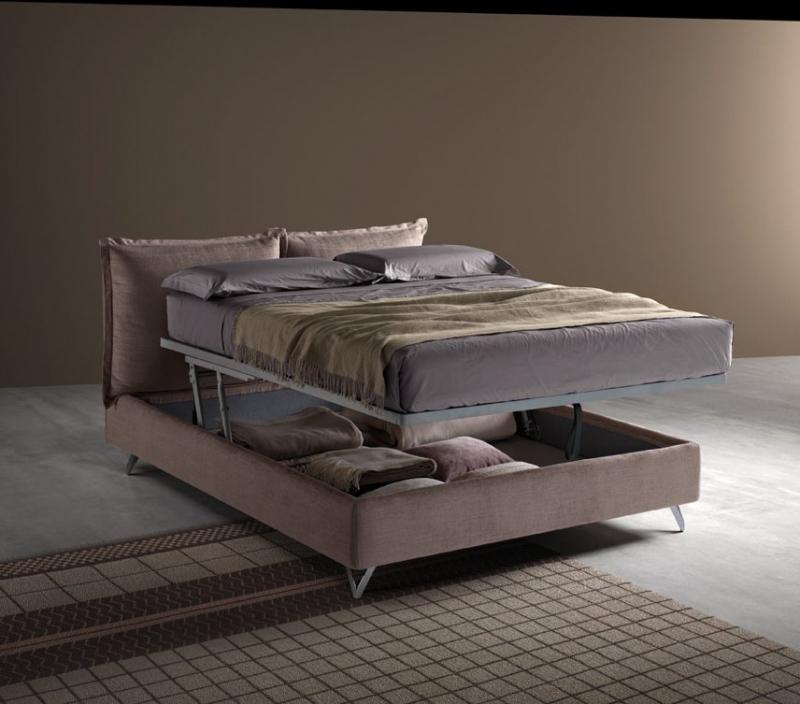 letto-contenitore-03