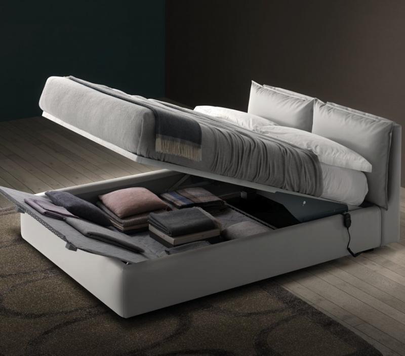 letto-contenitore-04