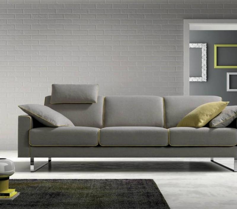 La tua casa a 12900