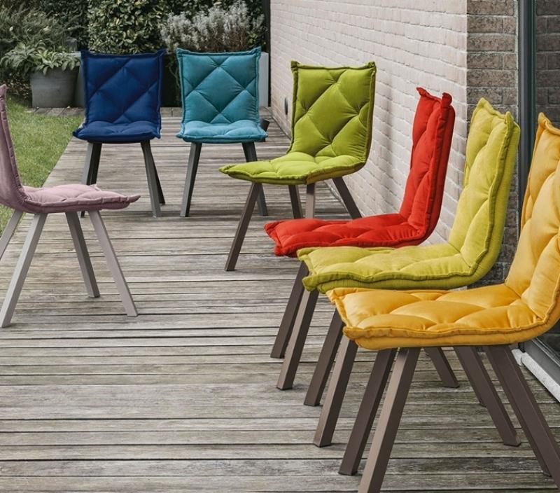 sedie-digione-microfibra-velluto-colori-vari