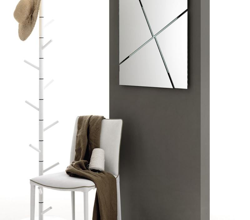 specchio-05