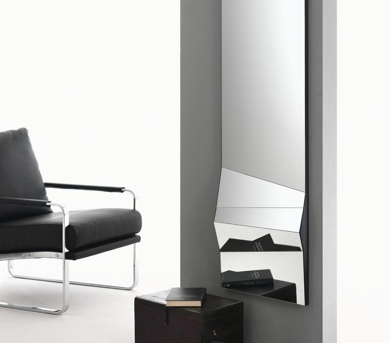 specchio-08