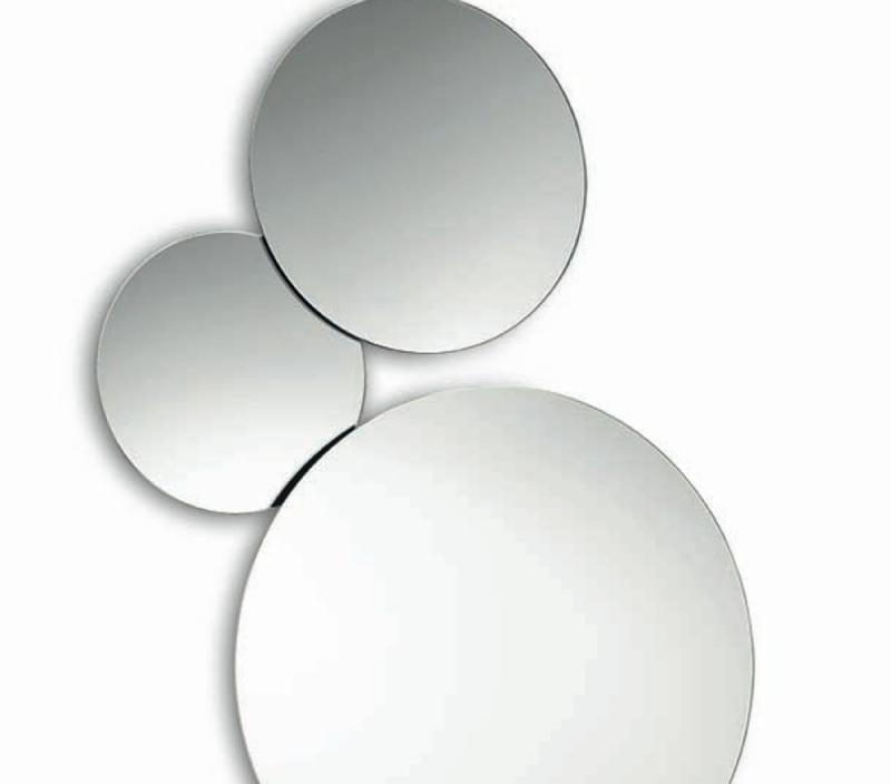 specchio-11