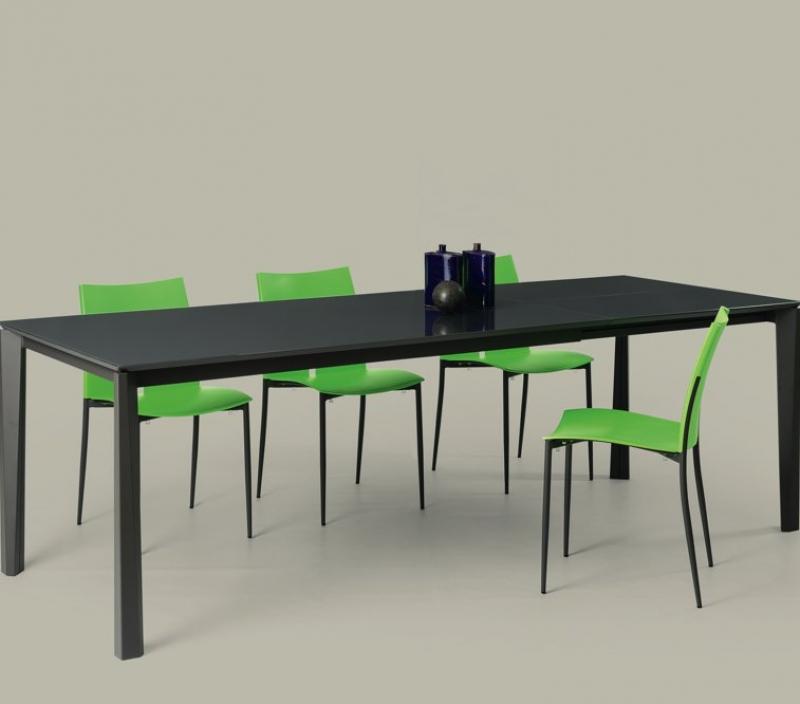 tavolo-allungabile-10