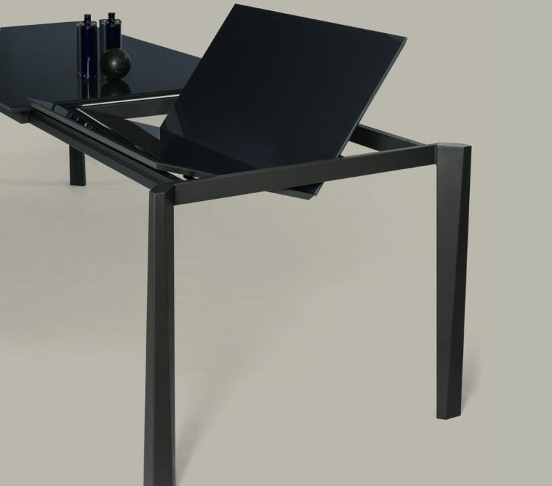 tavolo-allungabile-11
