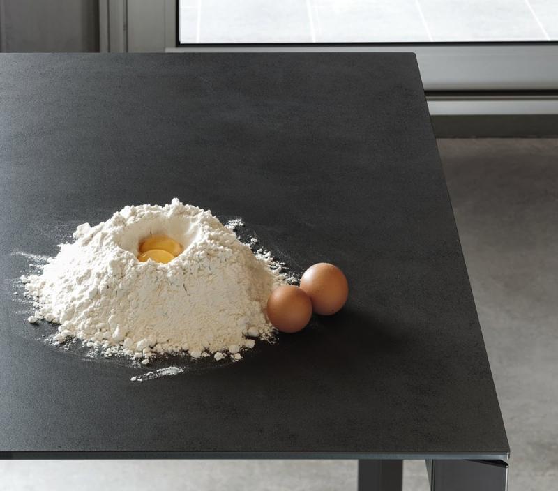 tavolo-fisso-03