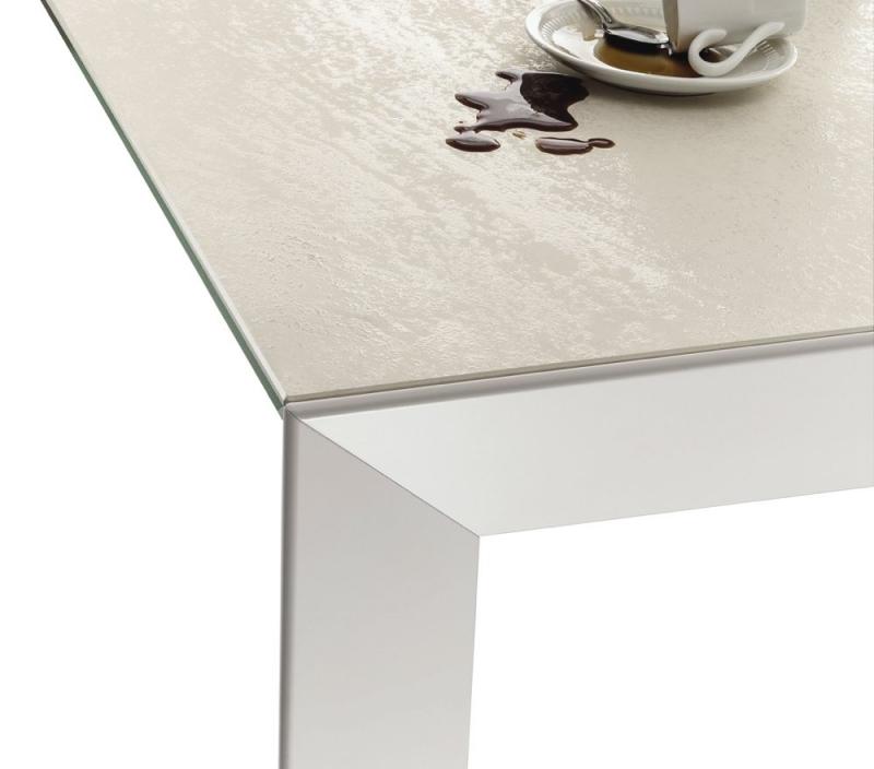 tavolo-fisso-04