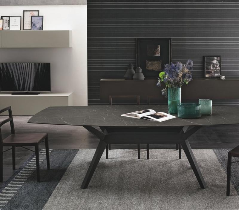 tavolo-fisso-10
